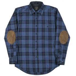 Pendleton trail shirt homme