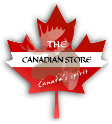 The canadian store