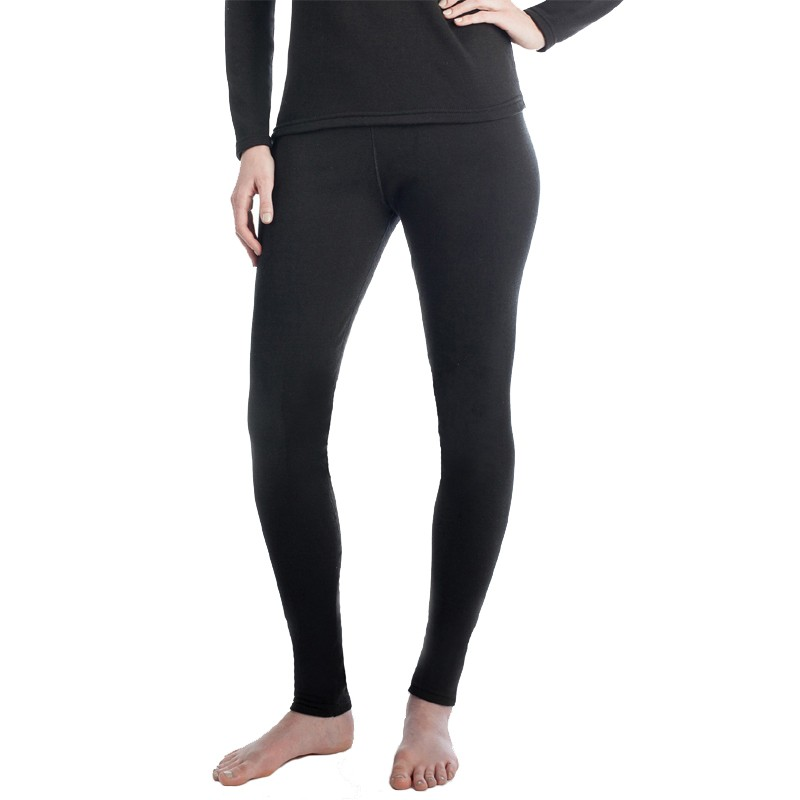 Warm Technical Base Layers